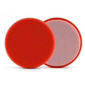 Lake Country Hydro-Tech Low Profile Foam Pads Crimson