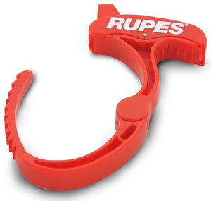 Rupes Cable Clamp open