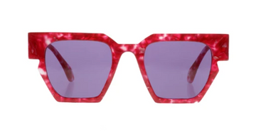 Age Eyewear - Homage Hot Pink 824