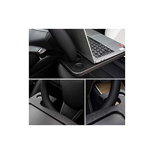 Steering Wheel Desk for Tesla Model S, 3, X, & Y