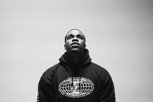 ASAP Ferg Talks Plans For Traplord Clothing With Billboard