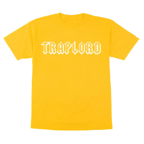 ASAP Ferg Traplord T shirt