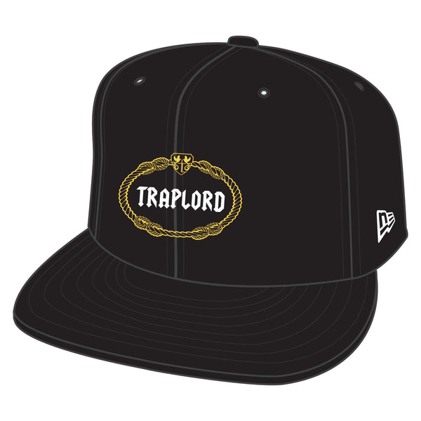 9d5b029a428e0 usa mens black red young and reckless yr embroidered logos hat b19d6 f0855   canada traplord crest snapback cap fcd90 164b6