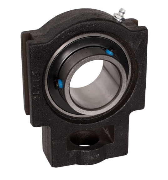 "UCST-207-22 Take Up Hanger BEARING 1 3/8"" Wide Slot"