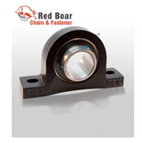 UCP-201-08 PILLOW BLOCK BEARING 1/2""