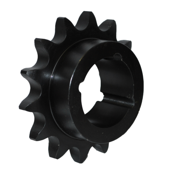 100BTL23H TAPER LOCK SPROCKET