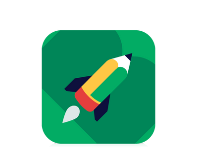 Boardmaker Student Center App Icon