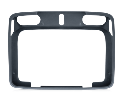 Tobii Dynavox I-110 Durable Case front view