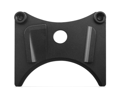 Tobii Dynavox I-110 Quick Release Adapter Plate