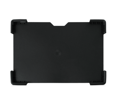 Front view of Tobii Dynavox Durable Case for Surface Pro