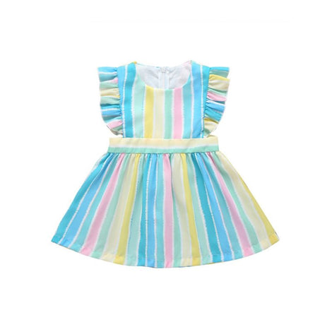 Size 12-18M