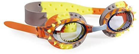 Bling 2.0 Prehistoric Times Goggles