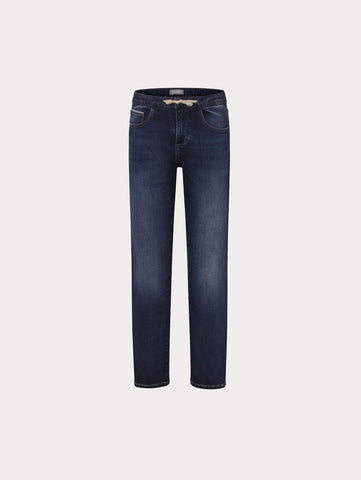 William Slouchy Slim Jeans