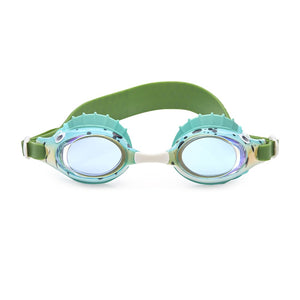 Bling 2.0 Finley Goggles
