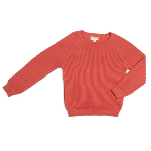 EGG Knit Marin Sweater