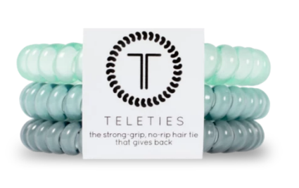 Teleties- Small