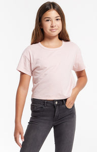 Z Supply Nattie Tee