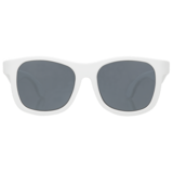 Babiators Wicked White Navigator Sunglasses