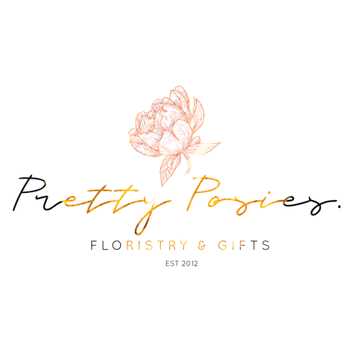 Pretty Posies Floristry & Gifts