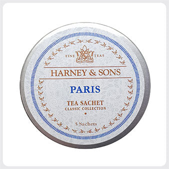 Harney & Sons Tagalong - Paris