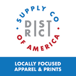 District Supply Company of America