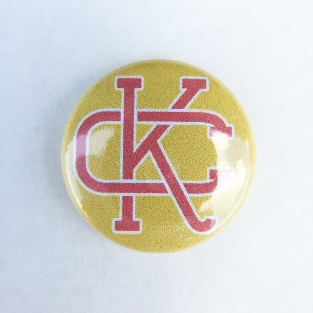 KC Button