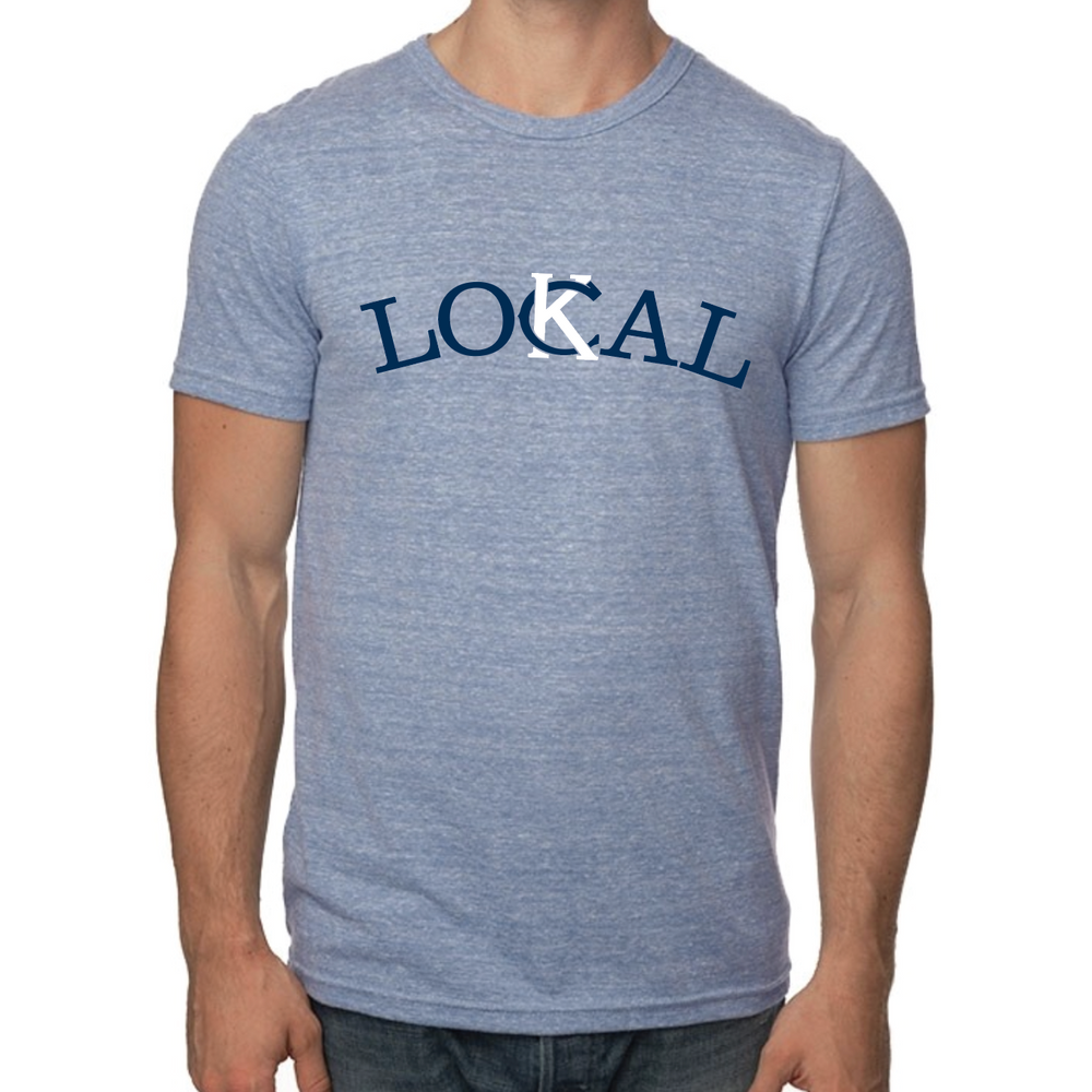 KC Local T-Shirt