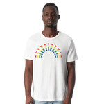 Normal Human Pride T-Shirt