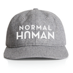 Normal Human Wool Cap
