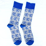 KC Socks
