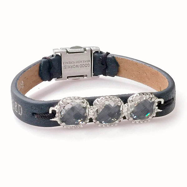 Brilliance Single Bracelet