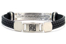 Arc Men's Singles Bracelet - IS