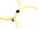 STRANDS OF HOPE - YELLOW Gift Set