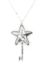 Star Necklace - Regular