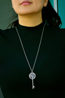 ARBOR TREE NECKLACE