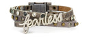 Amica Come Together Bracelet - Regular