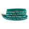 Serenity Prayer Wrap Around – Teal