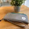 Trtl Travel Wallet