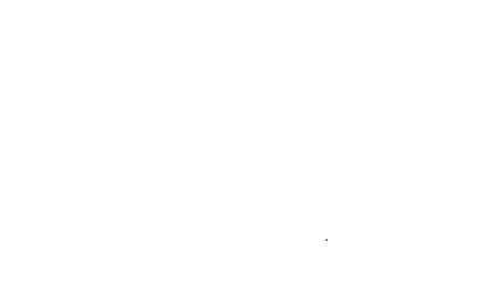 The Vegan Treatory