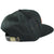 Grit & Glory Patch Cap - Black