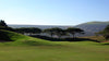 Big Island Country Club (Makani)