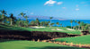 Wailea Gold Golf Club
