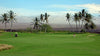Waikoloa Kings Course
