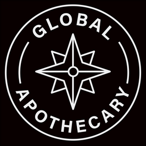 Global Apothecary