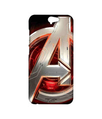 Avengers Age of Ultron Avengers Version 2 Sublime Case for HTC One A9