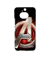 Avengers Age of Ultron Avengers Version 2 Sublime Case for HTC One M9 Plus