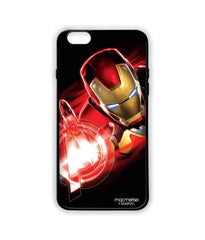 Avengers Ironman Age of Ultron Ironvenger Lite Case for iPhone 6 Plus