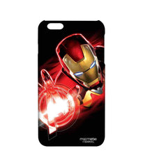 Avengers Ironman Age of Ultron Ironvenger Pro Case for iPhone 6 Plus