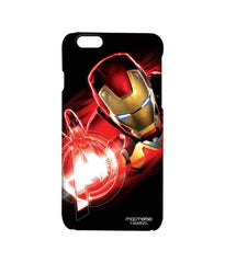 Avengers Ironman Age of Ultron Ironvenger Pro Case for iPhone 6S
