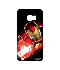 Avengers Ironman Age of Ultron Ironvenger Pro Case for Samsung S6 Edge